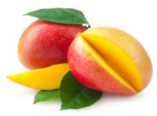 Mango-Image-free-3