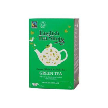 English_Tea_Shop_Organic_Green_Tea_Tea_Bags__20pc_Box-1767-706.jpg